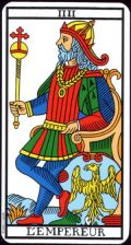 IV Император