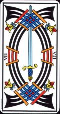 7 мечей