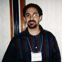 Рикардо Минетти