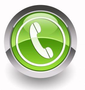 Консультации таролога по телефону