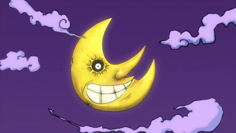 Таро Безумной Луны