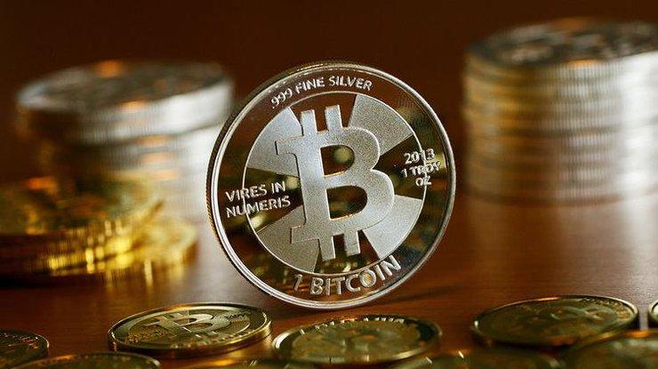 Прогноз криптовалют
