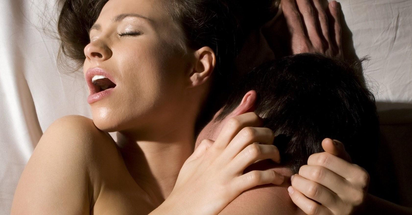 Узнать сексуальный темперамент