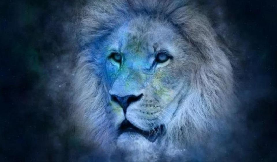 Таро прогноз для Львов