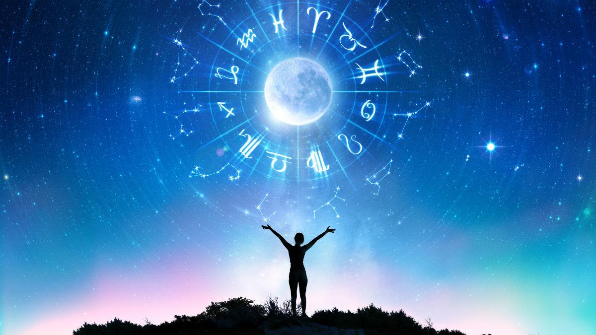 Таро прогноз для знаков Зодиака