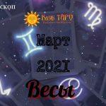 vesmart21