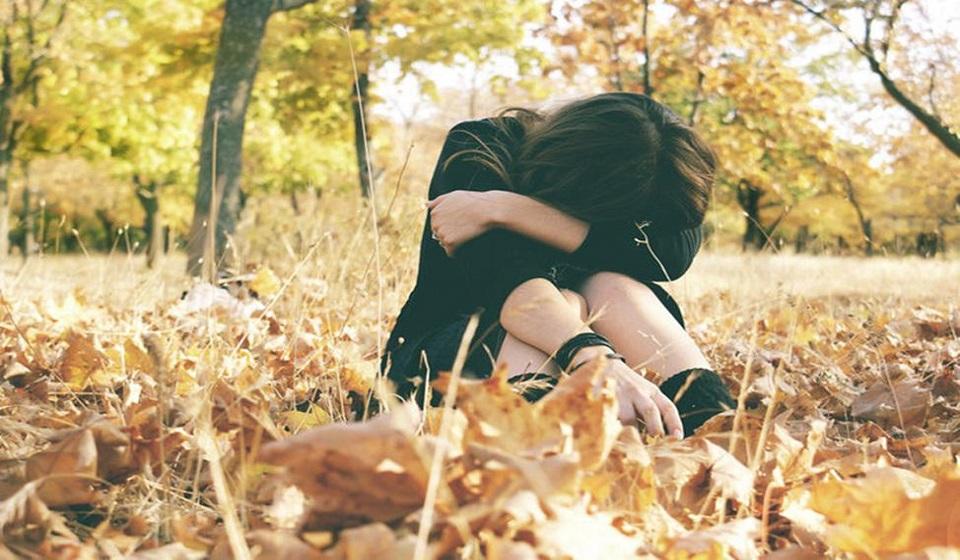 Расклад Осенняя депрессия